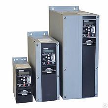 Преобразователь частоты векторный с IP54 ПЧВ3-15К-В-54