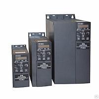Преобразователь частоты векторный ПЧВ103-3К0-В