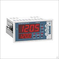 Измеритель-регулятор температуры ТРМ500-Щ2.5А