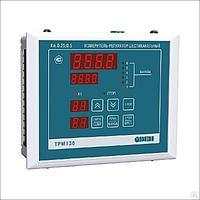 Измеритель-регулятор 6-и канальный ТРМ136-Р.Щ7 [М01]