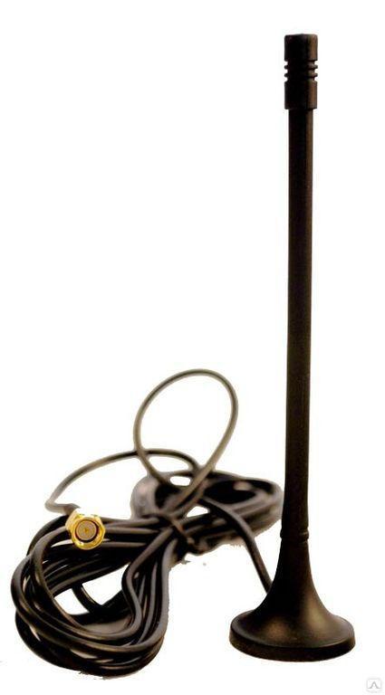 GSM-антенна АНТ-4