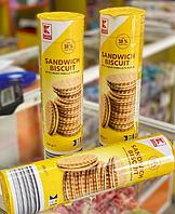 Печенье Sandwich Biscuit 500 гр