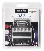 Нож Andis Fade Blade для машинок Andis US-1 & LCL 0,5-2,4 мм