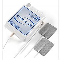 Электростимулятор Стимэл-01М нервной и мышечной системы