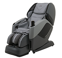 Массажное кресло Casada Aura Dark Grey