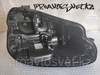 Корпус фары для  MERC W213 (2016-17)