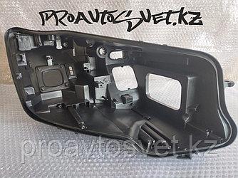 Корпус фары для  MERC W222 (2014-17)