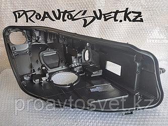 Корпус фары для  MERC W222 (2018-20)