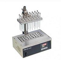 Нагревательный прибор для выдувания азота LABGENI PRE-GC series
