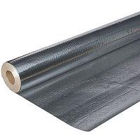 Фольга для бань и саун 40 микрон 10 кв/рулон высота 1000 мм