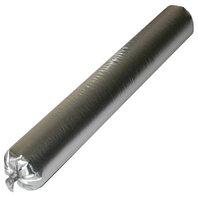 PROFFLEX PU Sealant однокомпонентный полиуретановый герметик