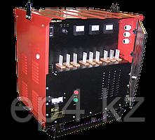 Трансформатор для прогрева бетона ТСДЗ-80/0,38 У2
