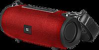 Портативная аккустика Defender Enjoy S900 (Red, BT/FM/TF/USB/AUX)