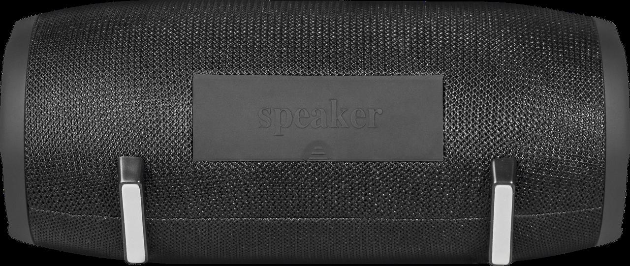 Портативная аккустика Defender Enjoy S900 (Black, BT/FM/TF/USB/AUX) - фото 1