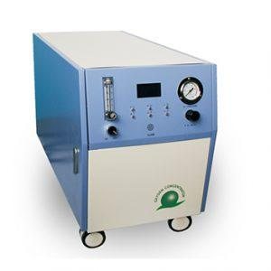 Медицинский кислородный концентратор JAY-10