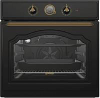 Духовой шкаф Gorenje BO 7732 CLB черный