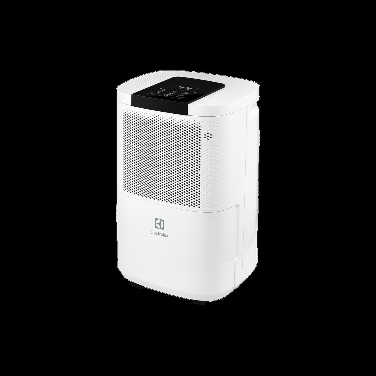 Осушитель воздуха Electrolux EDH-12L