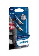PHILIPS 12036 White Vision 12V 35W Штатная галогеновая лампа