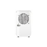 Осушитель воздуха Electrolux EDH-12L, фото 5