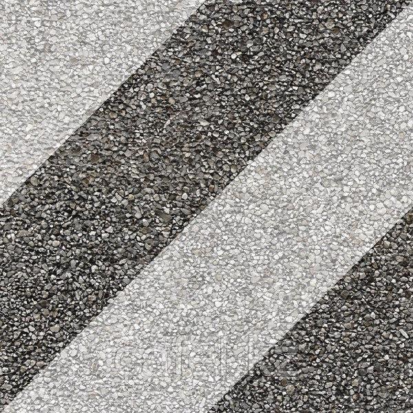 Керамогранит 30х30 Кинерет серый