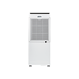 Осушитель воздуха Electrolux EDH-25L, фото 5