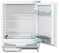 Холодильник Gorenje RIU 6091 AW 144л.