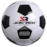 Мяч футбольный клубный улучш