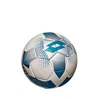 Мяч футбольный 4 futsal