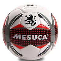 Мяч футбольный MESUCA (4)