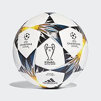 Мяч футбольный 4-ка liga
