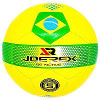 Мяч футбольный JOEREX club