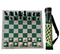 Шахматы тубус м