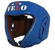 Шлем закрытый Velo 5041