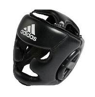 Шлем закрытый adidas