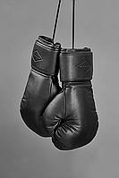 Перчатки боксерские boxing life