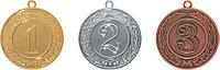 Медаль универсальная М