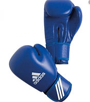 Перчатки боксерские adidas aibba