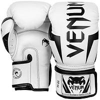 Перчатки бокс VENUM