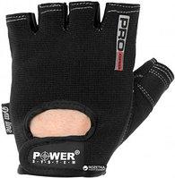 Перчатки для фитнеса HardTouch