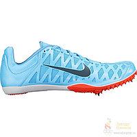 Шиповки (обувь)