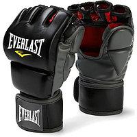 Перчатки боксерские EVERLAST 2
