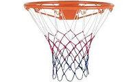 Кольцо баскетболное JOEREX E03