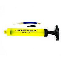 Насос для мячей Joerex