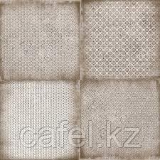 Керамогранит 30х30 Копернаум серый