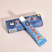 Китайская обезболивающая мазь для тату TKTX 39%