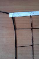 Сетка волейбольная Микаса