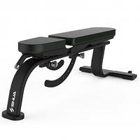 Скамья регулируемая SHUA Adjustable dumbbell bench
