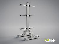 Стойка для блинов DHZ Vertical Plate Tree