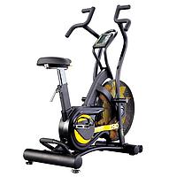 Велотренажер ReNеgаDe Air Bike 402007