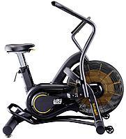Велотренажер HouseFit ReNеgаDe Air Bike 402001